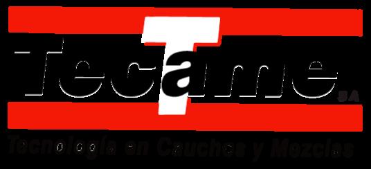 TECAME S.A.